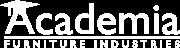 Academia Furniture Industries