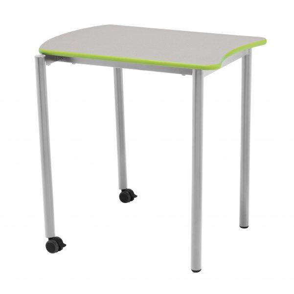 S4 Desk Academia Furniture