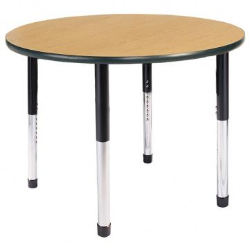 Hercules Round Table
