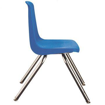 Classic Music Chair