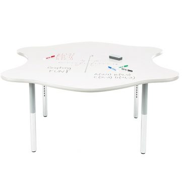 Adam Dura Table