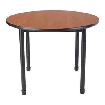 Round Dura Table