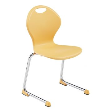 Inspiration Cantilever Chair
