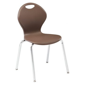 Inspiration Value Chair