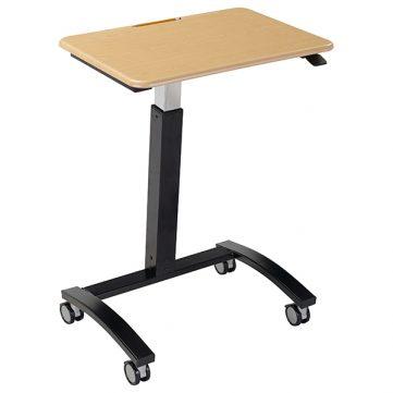 Surge Desk