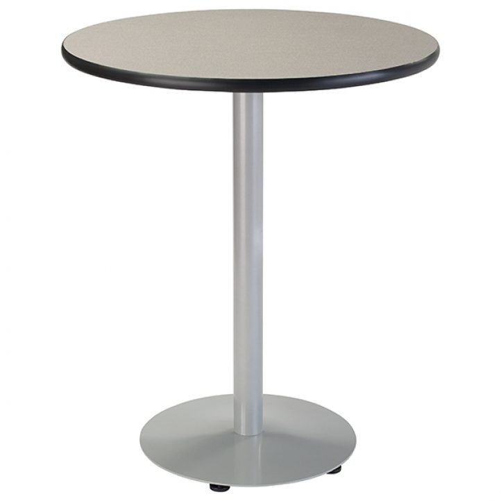 boost round table coffers - 722×722