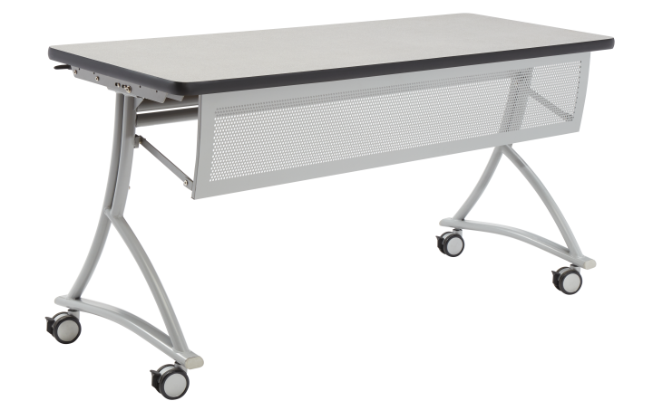 Furniture study table price